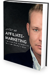 Buch Affiliate Marketing