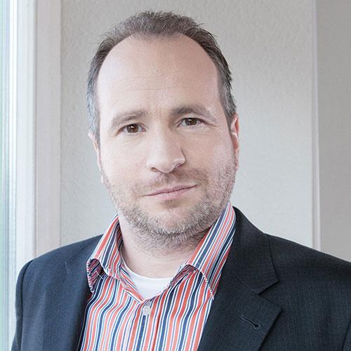 Thomas Knedel