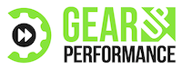 GearUP Performance GmbH