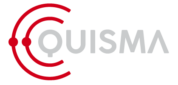 GroupM Germany GmbH Logo