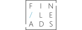 Finleads