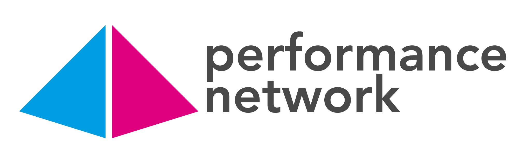 uppr Performance Network Logo