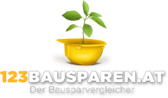 123bausparen.at Partnerprogramm