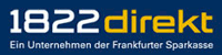 1822mobile.de Partnerprogramm