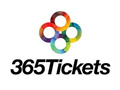 365tickets.de Partnerprogramm