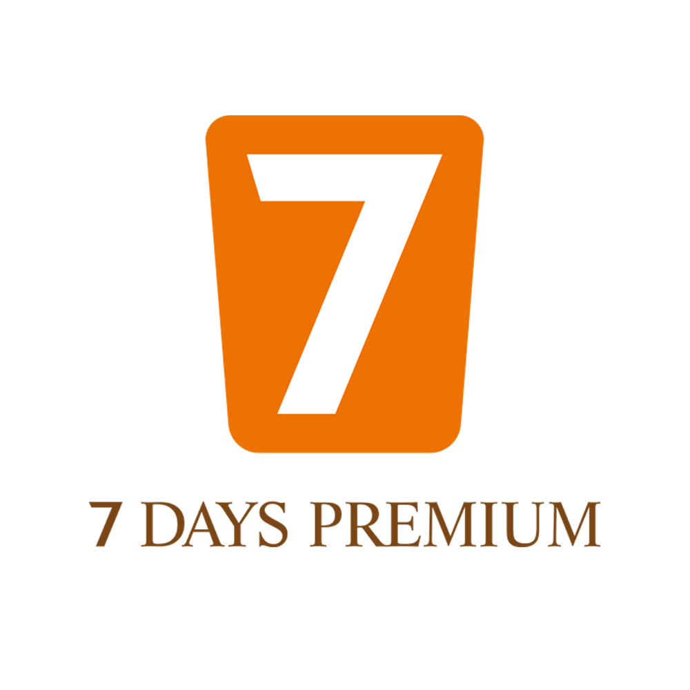7dayspremiumhotels.at Partnerprogramm