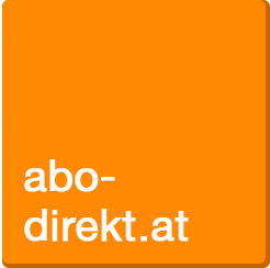 abo-direkt.at Partnerprogramm