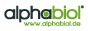 alphabiol.de Partnerprogramm