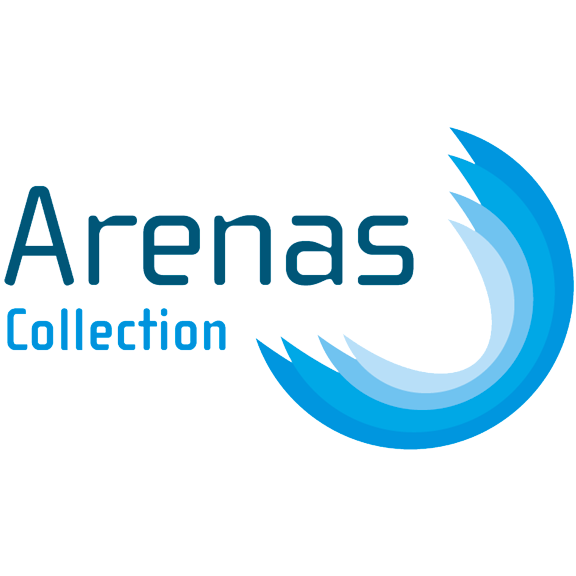 arenascollection.com Partnerprogramm