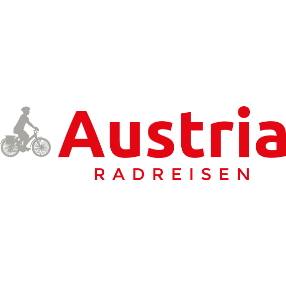 austria-radreisen.at Partnerprogramm