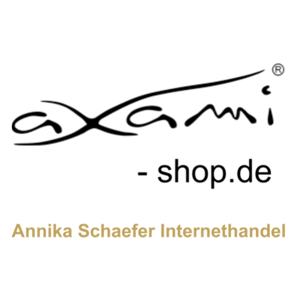 axami-shop.de Partnerprogramm