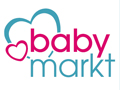 baby-markt.at Partnerprogramm