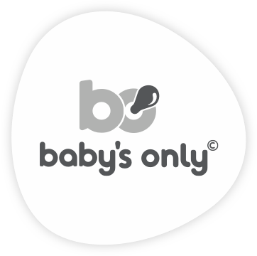 Baby´s Only Partnerprogramm