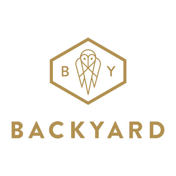 backyard-shop.de Partnerprogramm