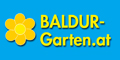 baldur-garten.at Partnerprogramm