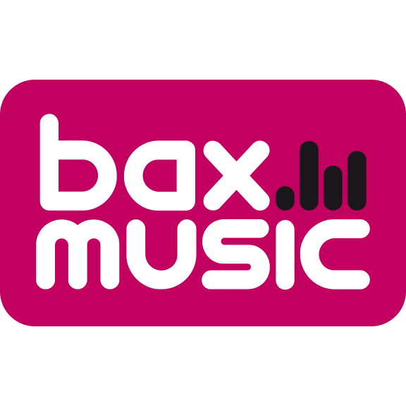 bax-shop.de Partnerprogramm