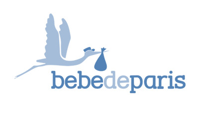 bebedeparis.de Partnerprogramm