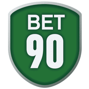 bet90-affiliates.com Partnerprogramm