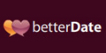betterdate.de Partnerprogramm