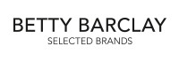 Betty Barclay Partnerprogramm