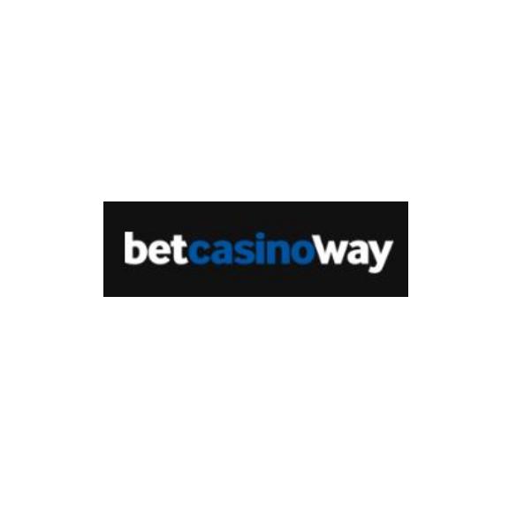 partnerprogramme casino