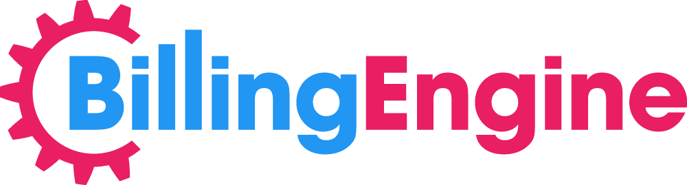 BillingEngine Partnerprogramm