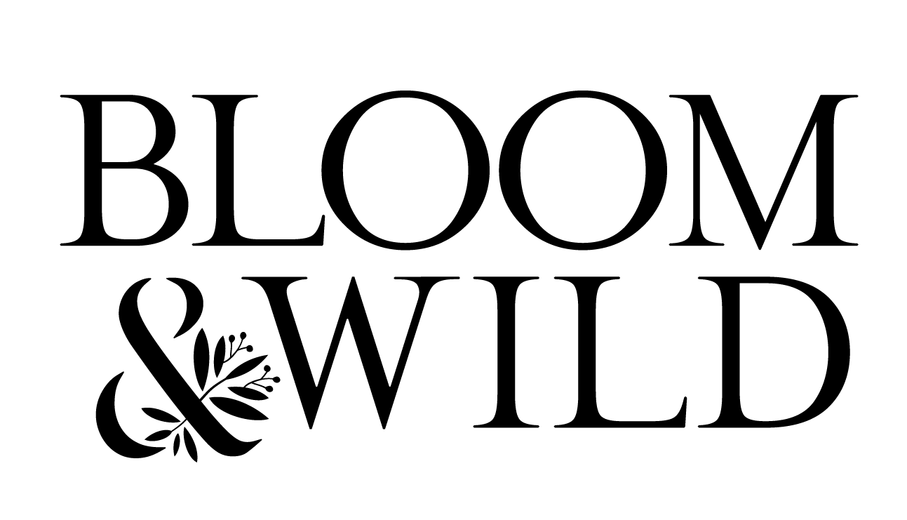 Bloom & Wild Partnerprogramm
