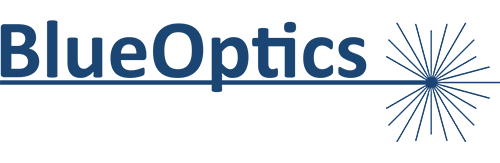 blueoptics-shop.de Partnerprogramm
