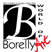 borelly-art.de Partnerprogramm