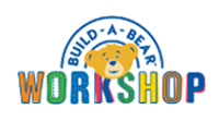 build-a-bear.de Partnerprogramm