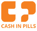 Cash In Pills Partnerprogramm