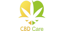 cbd-care Partnerprogramm