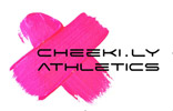 cheekily-athletics.com Partnerprogramm