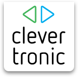 Clevertronic Partnerprogramm