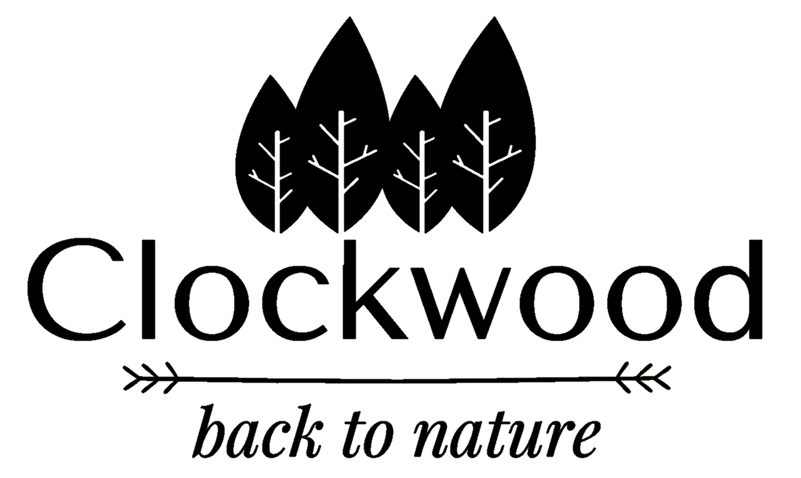 Clockwood Partnerprogramm