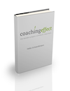 coachingeffect.de Partnerprogramm