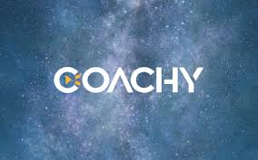 coachy.net Partnerprogramm