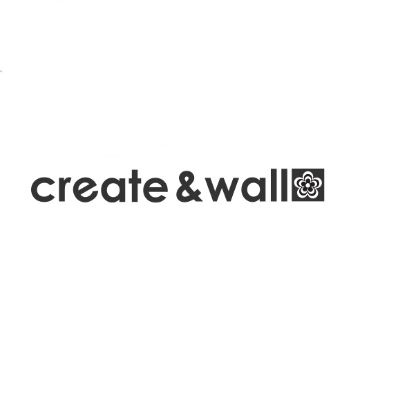 create-and-wall.de Partnerprogramm