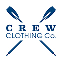 crewclothing.de Partnerprogramm