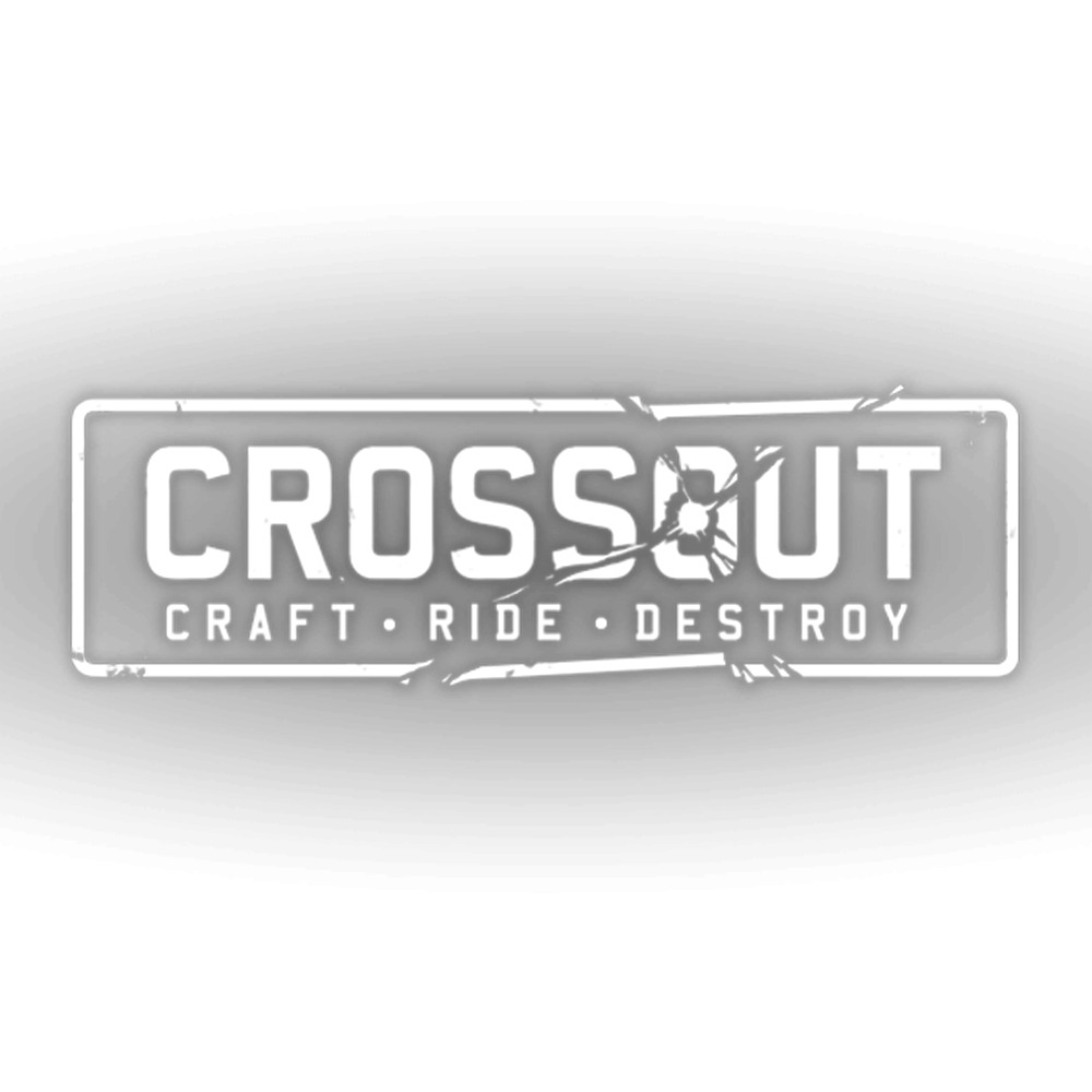 crossout.net Partnerprogramm