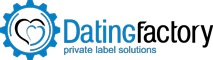 datingfactory.de Partnerprogramm