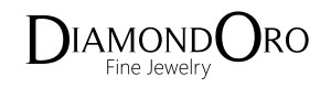 Diamondoro.de Partnerprogramm