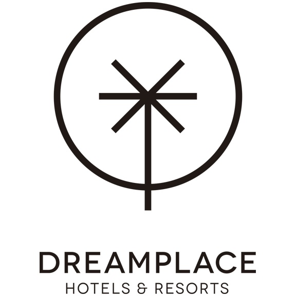 dreamplacehotels.com Partnerprogramm