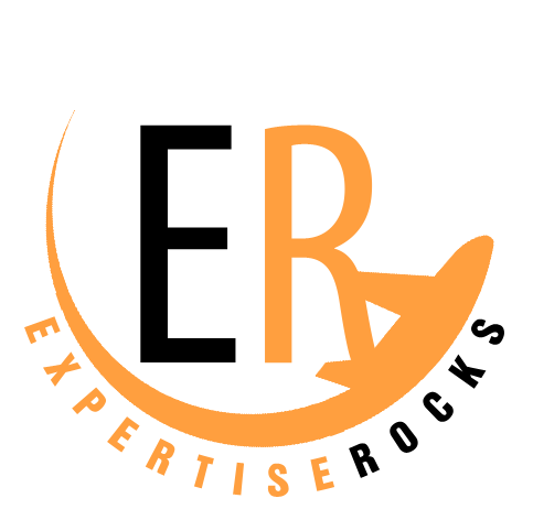 Expertiserocks - Dropshipping Services Partnerprogramm