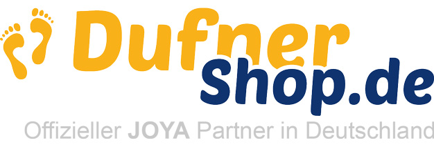 dufner-shop.de Partnerprogramm