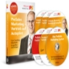 dvd.presalesmarketing.com Partnerprogramm