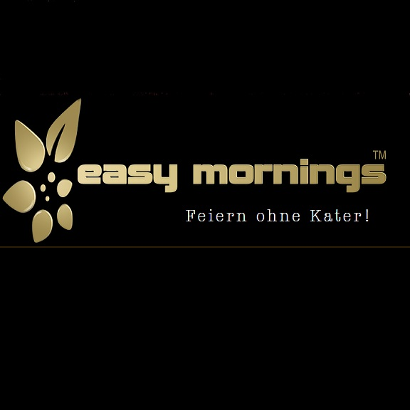 easy-mornings.com Partnerprogramm