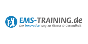 EMS-TRAINING.de Partnerprogramm