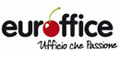 euroffice.it Partnerprogramm