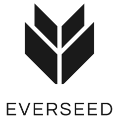 everseed.de Partnerprogramm